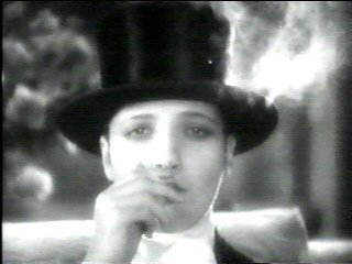Trouble In Paradise: Kay Francis in A Notorious Affair