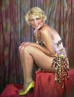 naked Bikini Marian Nixon (41 images) Fappening, YouTube, lingerie