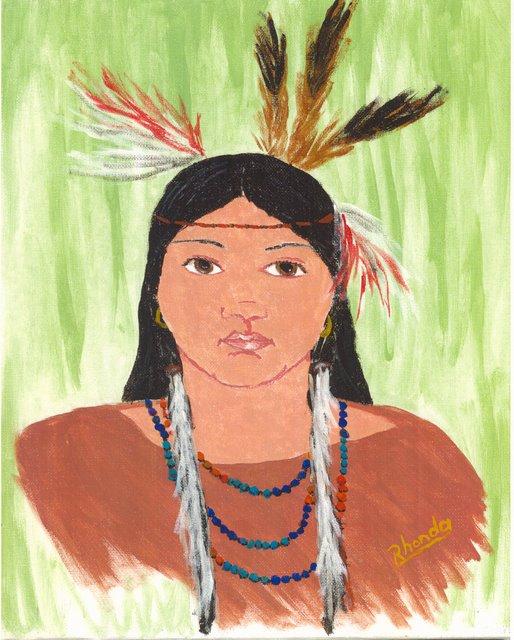 digitally native beauty brand - 514×640