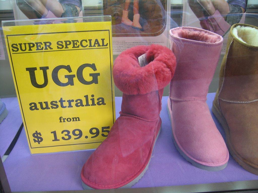 31402f5025c Ugg Boots Near Parramatta - cheap watches mgc-gas.com