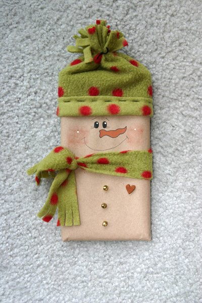 Christmas Crafts To Make And Sell.Christmas Decorations To Make And Sell