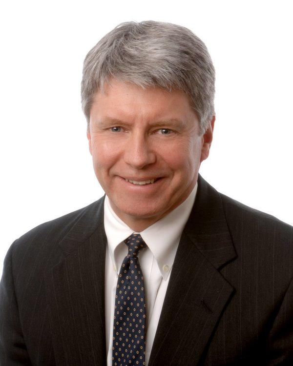 Mjn China: Donaldson Capital Management Personnel