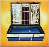 Joe 90's briefcase