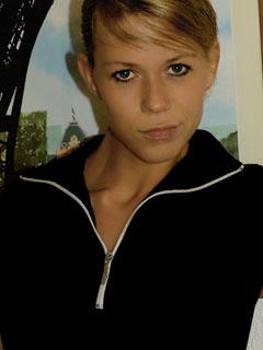 Kathi Vip