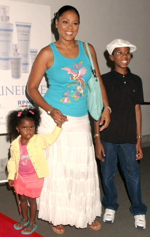 Mother's Day Fab   The Young, Black, and Fabulous®