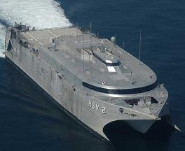 USSSwiftHSV2.jpg