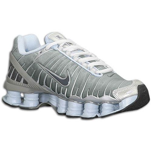 d40a71956bcff Nike Women s Shox Respond. WOMEN RUNNING SHOES