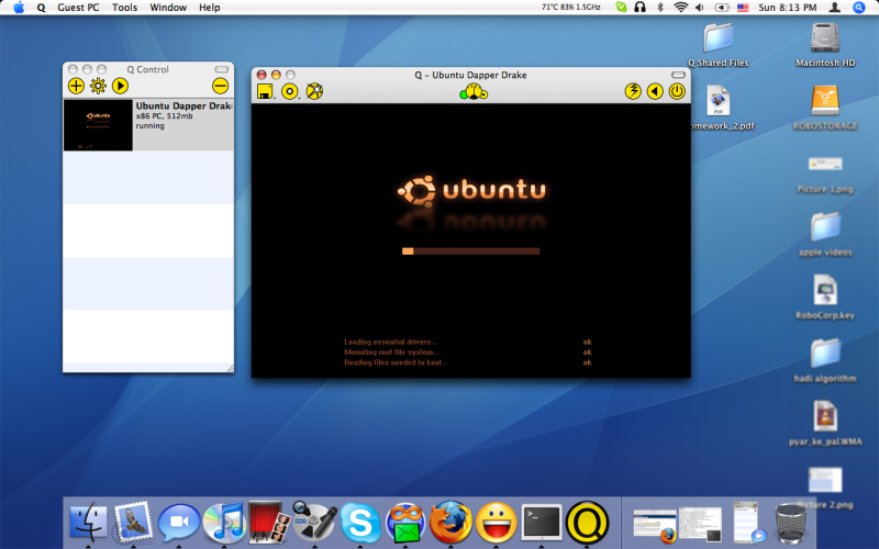 Parallels For Mac Ubuntu - agmdownload