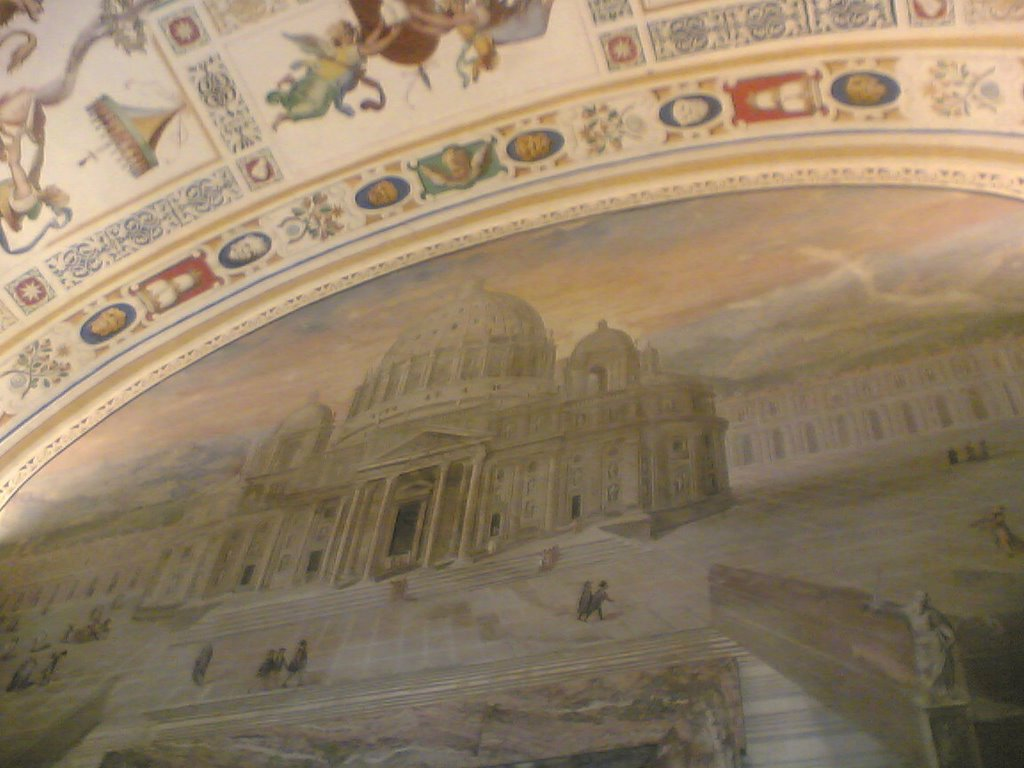 neutrality of the vatican The role of the vatican in the modern world:  addressed a conference on the vatican and peace  which neutrality is an important aspect in the.