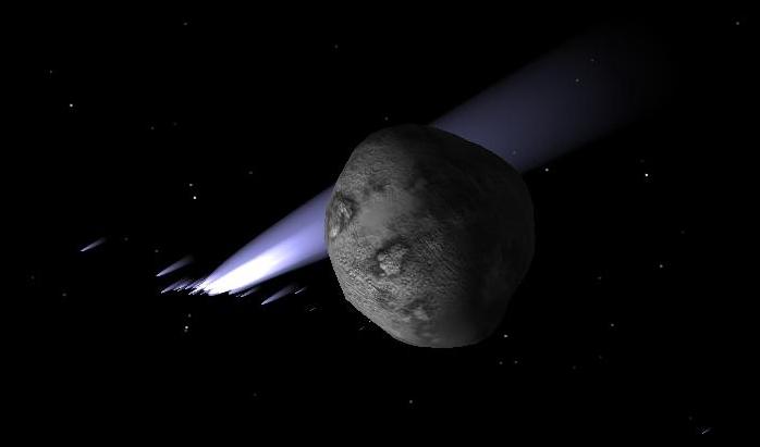 asteroid mass calculator - 698×411