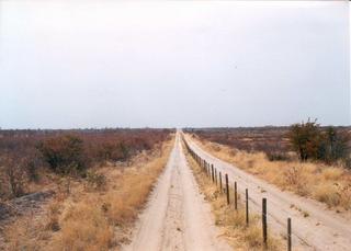 Flow : Information for Okavango Delta Planning: Veterinary ...