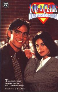 Lois y clark las nuevas aventuras de superman latino dating