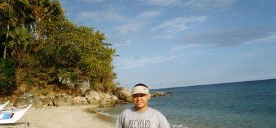 ROCK & COOL: The Beach Boy - photo#43