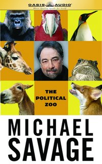 The Radio Equalizer: Brian Maloney: Michael Savage Ratings, New York