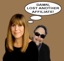The Radio Equalizer: Brian Maloney: Michael Savage Ratings, New York