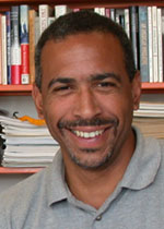 Racial Politics and the Unfulfilled Promise of Black Power in Oakland - Pedro Noguera