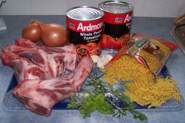 Food Network Copper Ceramic Cookware
