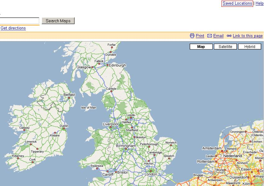 save_locations Saved Places Google Maps on google places map99412poaha pl, bing maps places, directions to and from places, google map university, google earth my-places,