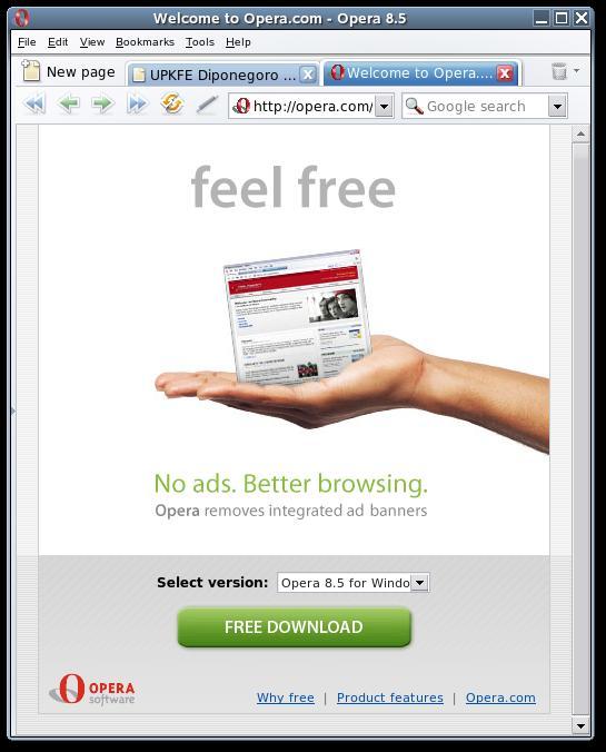 Adblock plus for opera pc free download