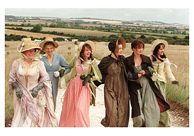 """the role of 19th century women in the novel pride and prejudice Oral on """"pride and prejudice"""" by jane austen essay  on women's role in marriage  novel was written in the early 19th century at a time when."""