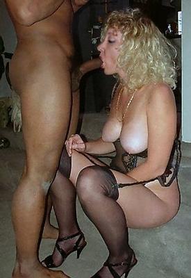 Cumslut Black Cock Hoe 78