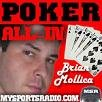 All-In Poker with Brian Mollica