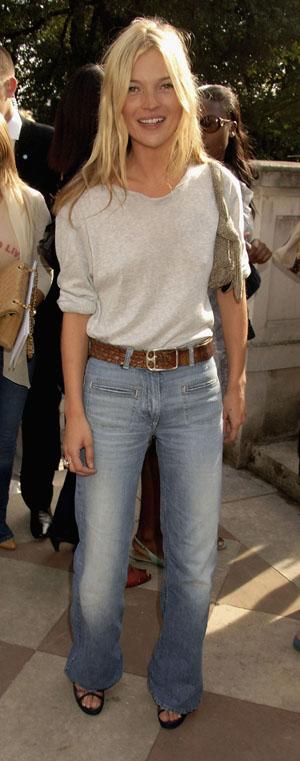 Jeans Style Style 101BoyfriendI Like 101BoyfriendI Her Like Jeans Jeans Her 1TFlKu3Jc