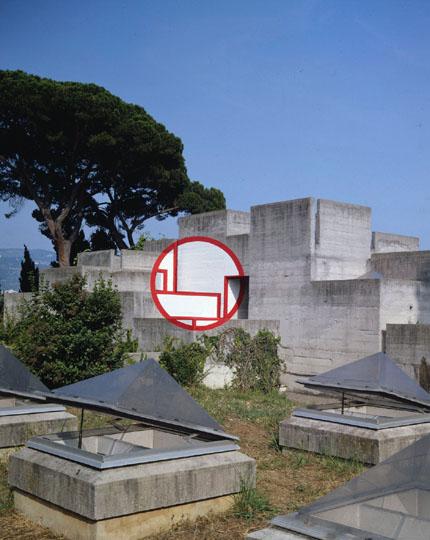 Felice Varini « Tomodachi |Felice Varini Him