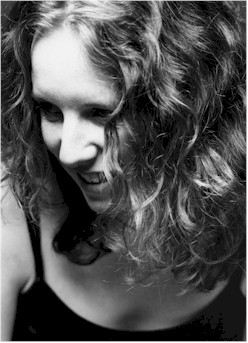 Lynne Plowman, composer, b. 1969, a very good year