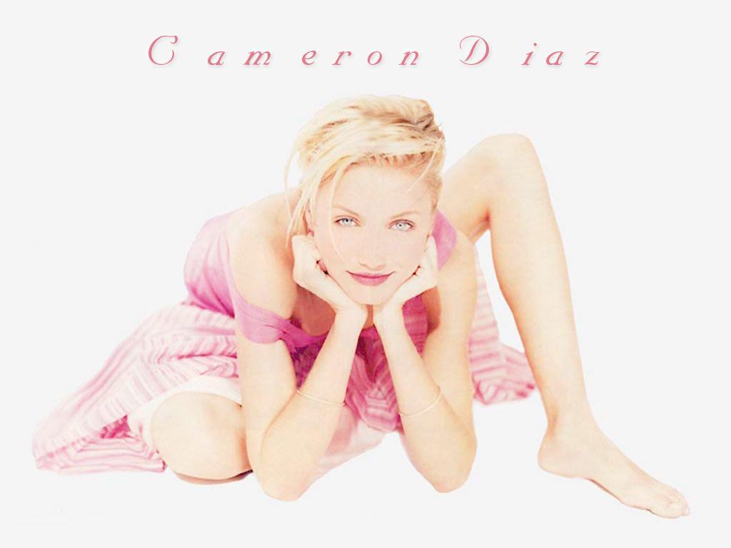 Free show Cameron Diaz | Celebs planet Cameron Diaz Movies 2006
