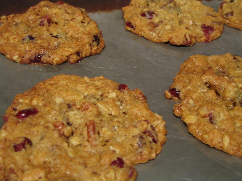 Kitchen Sink Cookie Recipe Fresh Market