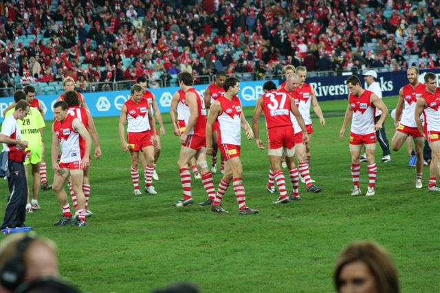 swans vs collingwood - 640×427