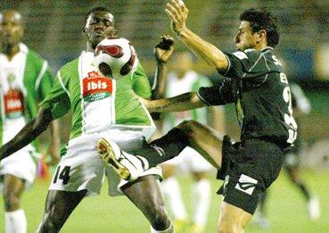 569add2b0f Futebol de Ataque  Agosto 2006