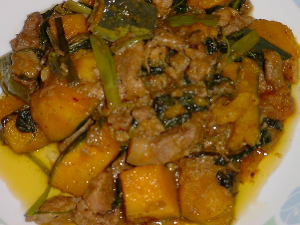 Kaukau Time Kaukau Is A Hawaiian Pidgin Slang Word Meaning Food
