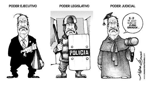 Blog Del Narco Videos De ejecuciones en Vivo