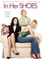 Chick Lit flick