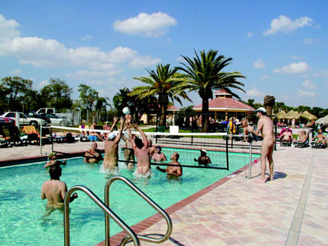 Nudist site in pasco county florida