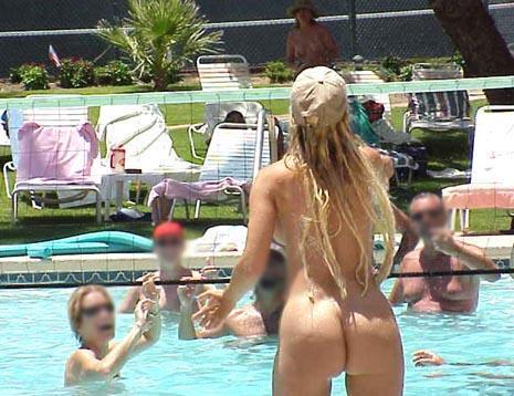 Blowjob picture life style or swinger resort desert hot springs assamese