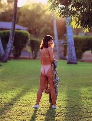 Teen boy nudist camp photo xxx young mpegs