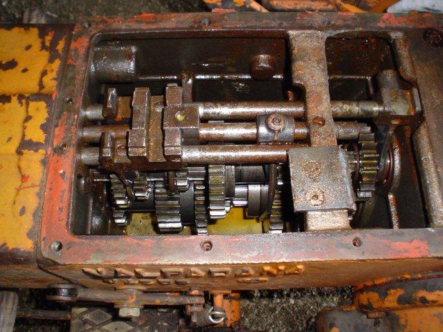 pezzi di ricambio valpadana dispositivo arresto motori