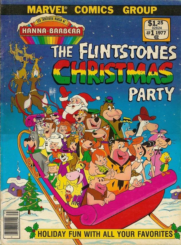 Hanna Barbera Christmas Dvd.J E Daniels Animated Topics Headlines More 1970 S Hanna
