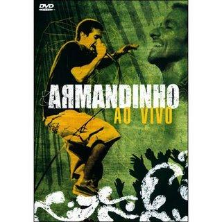 VIVO BAIXAR 2006 AO ARMANDINHO