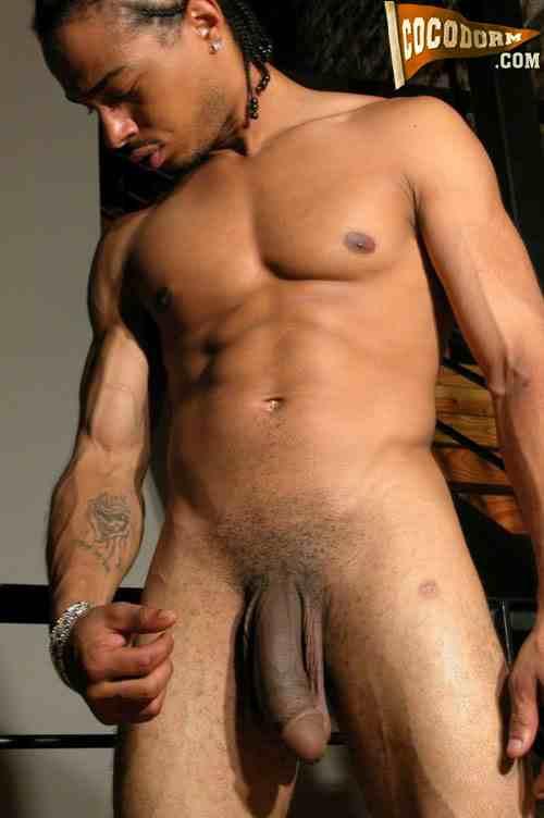 castro.gay thug porn jpg 1500x1000