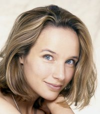 Helene Grimaud picture