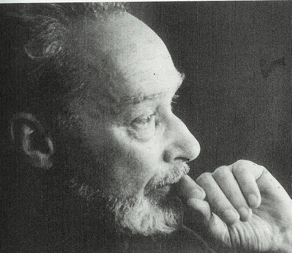 an introduction to the life and literature by primo levi Primo levi was an italian chemist and a writer read this biography to know more about his life.
