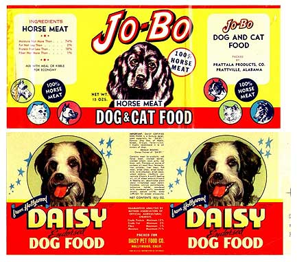 American Journey Dog Food Where To Buy