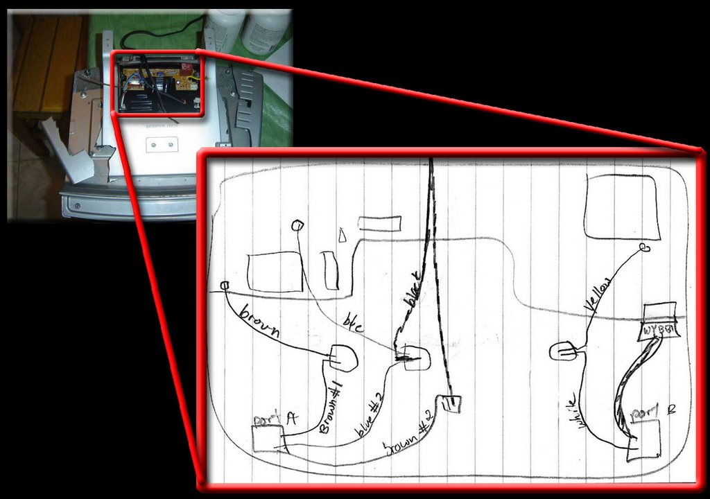 polaris sawtooth wiring diagram honda sportrax 250ex