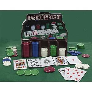 Tesco poker set poker free signup bonus no deposit