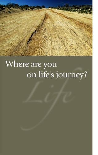 a memorable journey as an ssg