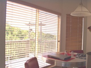 Kitchen Blinds Ikea Uk